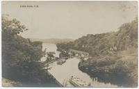 Little Falls, N.Y. [front caption] (1front) [e0539ac1]