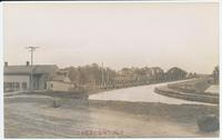 Crescent, N.Y [front caption] (1front) [e0556ac1]