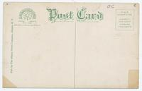 Black River Canal, Rome, New York [front caption] (2back) [k0005ac2]