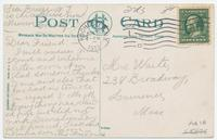 Charlotte Harbor and Naval Reserve Station, Rochester, N.Y. [front caption] (2back) [e0598ac2]