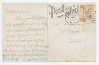 Barge Canal, Newark, N.Y. (2back) [b0085ac2]