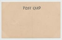 Barge Canal, Albion, N.Y. [front caption] (2back) (b0108ac2)