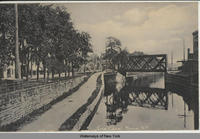 Erie Canal, Rome, N.Y. [front caption] (1front) [e0396ac1]