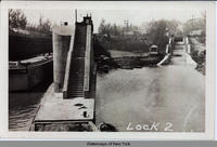 Lock 2 [handwritten front caption] (1front) [c0038ac1]