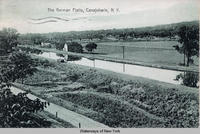 The German Flatts, Canajoharie, N.Y. [front caption] (1front) [e0135ac1]