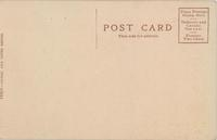 Erie Canal, near Utica, N.Y. [front caption] (2back) [e0259ac2]