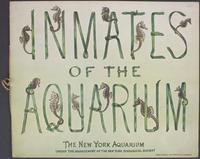 Inmates of the Aquarium, The New York Aquarium